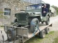 Wanted - Willys Ford Hotchkiss Jeeps