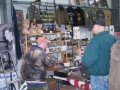 Newark Militaria Fair Sunday 5th January