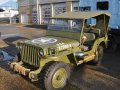 Military Vehicles, Militaria & Automobilia -29th February